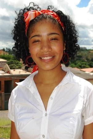 Karina Santiago