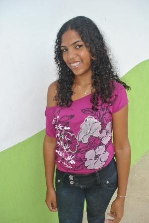 Natália Moreira (14)